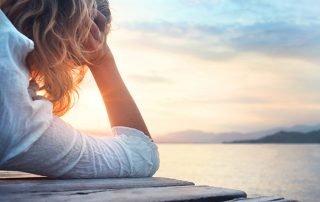 Hur du återhämtar sig från binjureutmattning