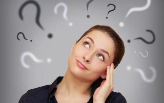 Vad händer i kroppen i förklimakteriet?